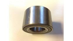 Aixam (all models) for wheel bearing
