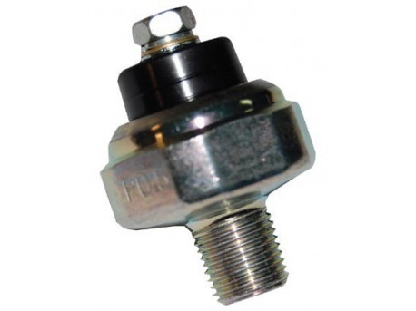 Oil pressure switch Aixam Kubota engine
