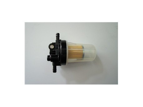 Fuel filter unit kubota