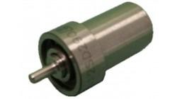 Injector Lombardini FOCS 502