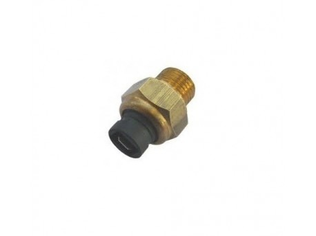 Temperature sensor coolant 16mm lombardini