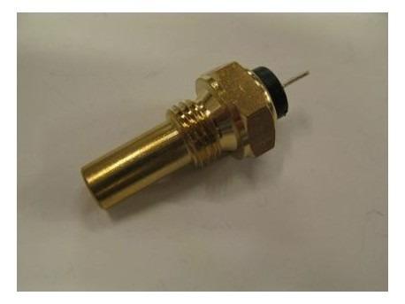 Temperature sensor water 14 mm Lombardini