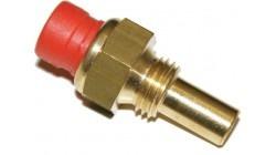Temperatur-sensor M 14 voorgloeiautomaat Lombardini