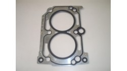 Head gasket Lombardini't keep / hole