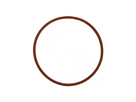 O-ring camshaft flywheel side Lombardini