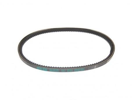 590mm v-belt lombardini