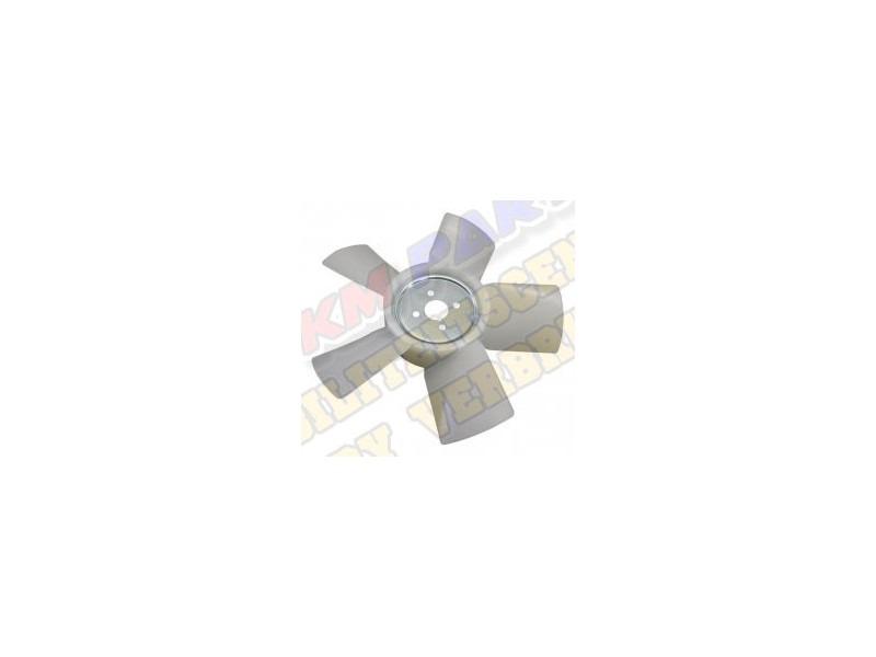 Engine Fan Yanmar Part 12991644740 : Cooling fan yanmar