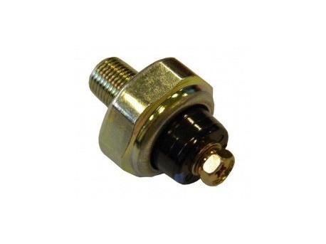 Oil pressure sensor volvo Penta
