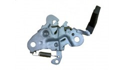 Motorkapslot Microcar MGO en M8