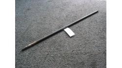 Aandrijfas 30,5 cm Amica