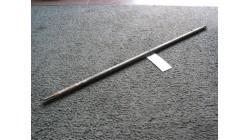 Drive shaft 76.5 cm Arola