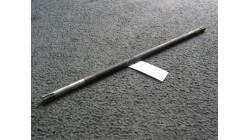 Aandrijfas 71,5 cm Arola