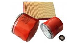 Filter Paket Lombardini - Chatenet Stella