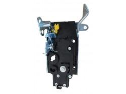 Left door lock mechanism Chatenet CH 26