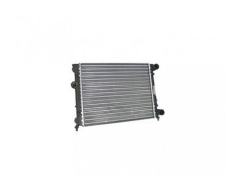 Ligier X-Too / Nova / Ambra / IXO radiator
