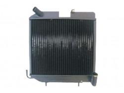 Ligier 162 radiator