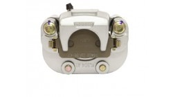 Brake caliper front left Microcar MGO