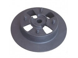 Ligier 162 / Ambra / Nova for brake disc