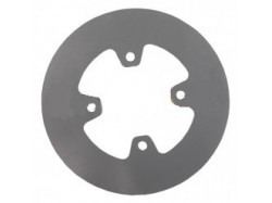 Brake disc Casalini 150 mm rear original