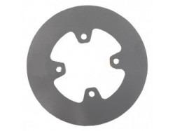 Bremsscheibe Casalini 150 mm hinten original