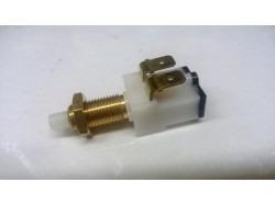 Brake light switch, Microcar