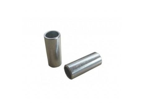 Guide bush brake caliper Microcar (per piece)
