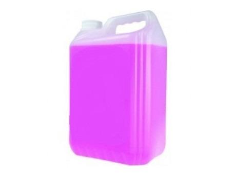 Ruitenwisservloeistof voor de zomer 5 Liter