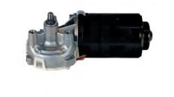 Ruitenwissermotor Microcar MC voorzijde