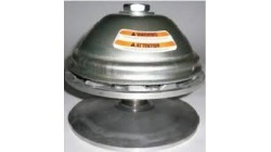 Koppeling motorzijde Bellier 2e model origineel