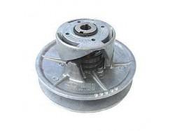 Clutch gearbox Erad original