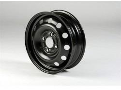 "Steel rim 13"" Ligier brommobiel"