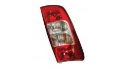 Tail light right Ligier IXO