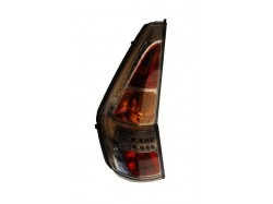 Tail light left Microcar MGO