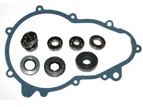 Revisieset Stilfreni gearbox