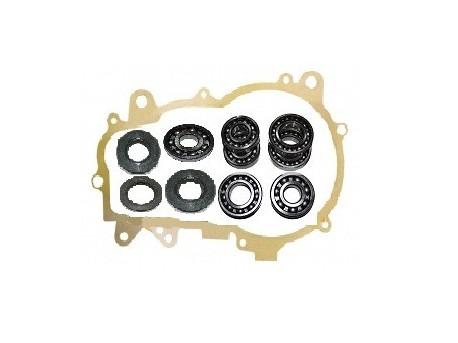 Revisieset COMEX gearbox