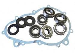 Overhaul kit gearbox Microcar MGO