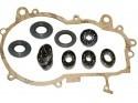 Overhaul kit gearbox AIXAM COMEX