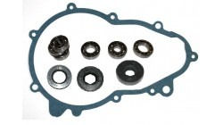 Overhaul kit gearbox STILFRENI