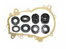 Overhaul kit gearbox Grecav EKE