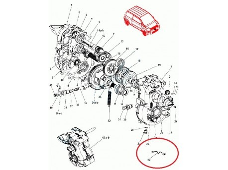 Valve Lifter Diagram further Isuzu Serpentine Belt Diagram 03 as well Best Jeep Only Images On Pinterest Car X And Cars Technology Parts Ideas Mods Stuff Wrangler Price Used Other For Sale Page Chie Wiring Harness 1993 Sahara together with Srs Sensor Location together with 1999 Ford Taurus Stereo Wiring Harness. on toyota sel wiring harness