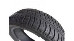 """Tyre 13"""" Aixam"""