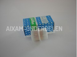 Fuel Filter Aixam