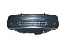 Front bumper Ligier Ambra (radiator front)