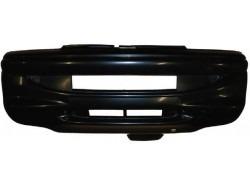 Front bumper Ligier Nova 2 original