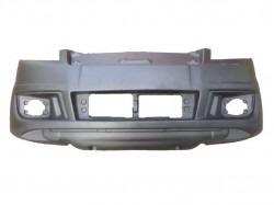 Front bumper Ligier X-Too R original