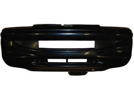 Front bumper Ligier Nova 2 ABS imitation