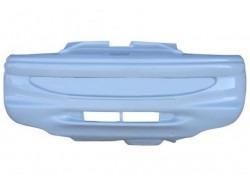 Voorbumper Ligier Nova 1 Polyester imitatie