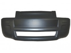 Front bumper Microcar MC1 / MC2 (from 2006) ABS imitation