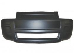 Frontstoßstange Kleinstwagen MC1 / MC2 (ab 2006) ABS-imitation