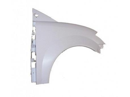 Voorscherm rechts polyester Microcar MC 1 / MC 2